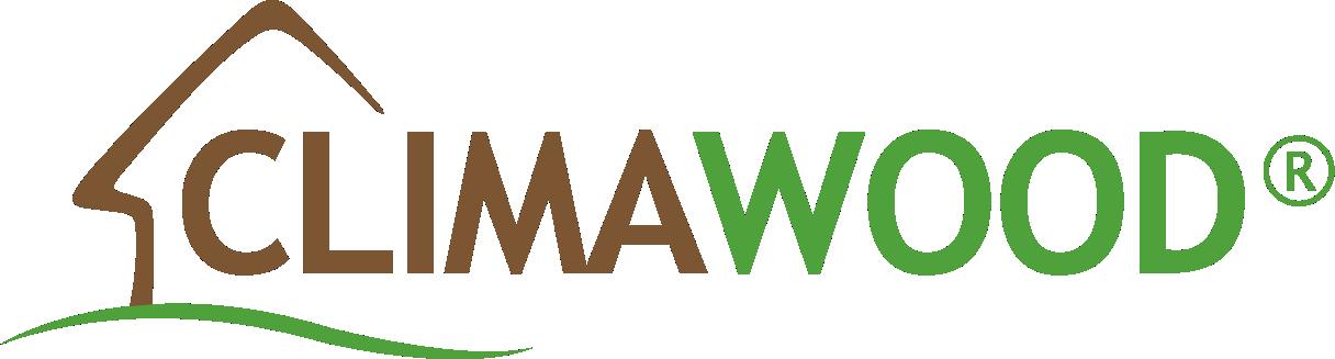 Climawood - Foukaná dřevovláknitá izolace